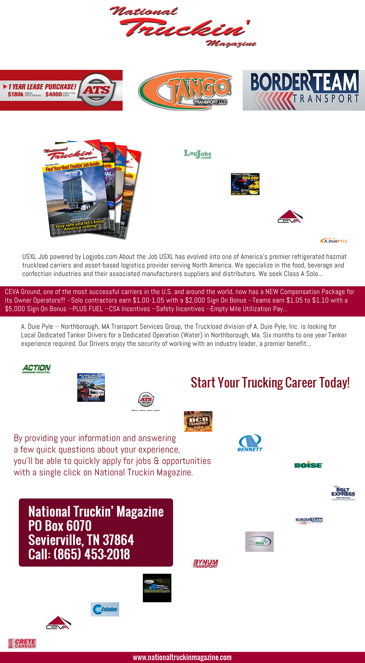 Online_Search_For_Truck_Driving_Jobs.jpg