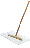 """What to use to """"Clean Floors""""-cubanmop.png"""