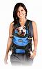 Kangaroo backpack-front-carrier.png